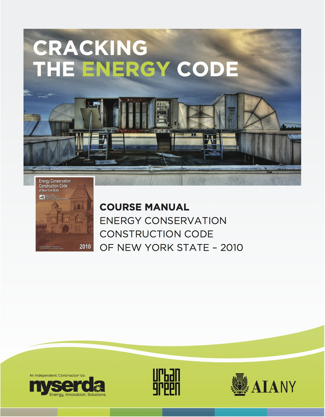 leed certification policy manual images editable certificate template. Black Bedroom Furniture Sets. Home Design Ideas
