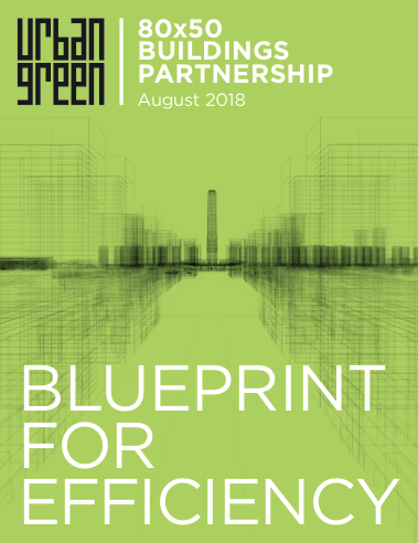 80x50 blueprint for efficiency urban green council last year urban green brought together more than 40 leading building and energy stakeholders under the 80x50 buildings partnership recognizing the need malvernweather Images