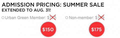 ecode_summer_sale_extension.