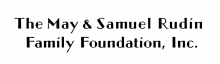 Rudin Family Foundations